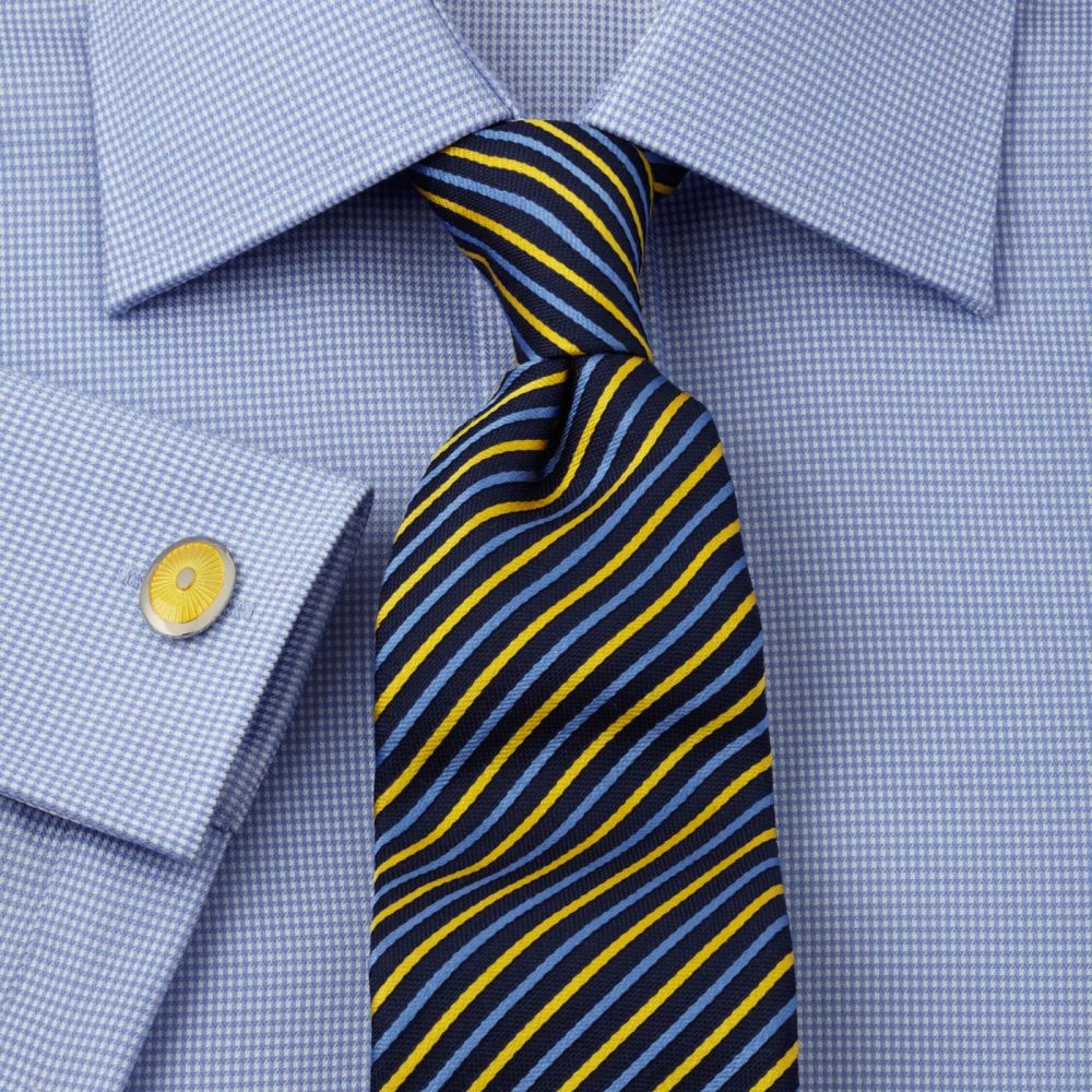 02c115269c5 Большой объем новых поступлений английских мужских рубашек Charles Tyrwhitt