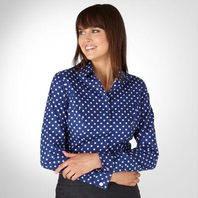 Картинки блузки женские в спб